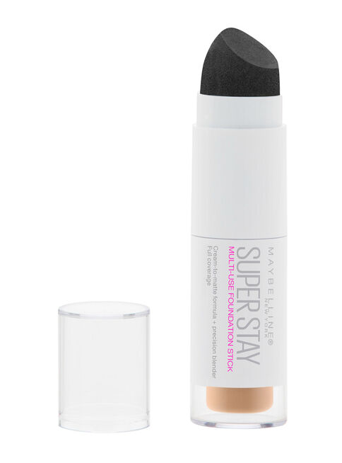 Base%20Maquillaje%20Barra%20Super%20Stay%20130%20Buff%20Beige%20Maybelline%2C%2Chi-res
