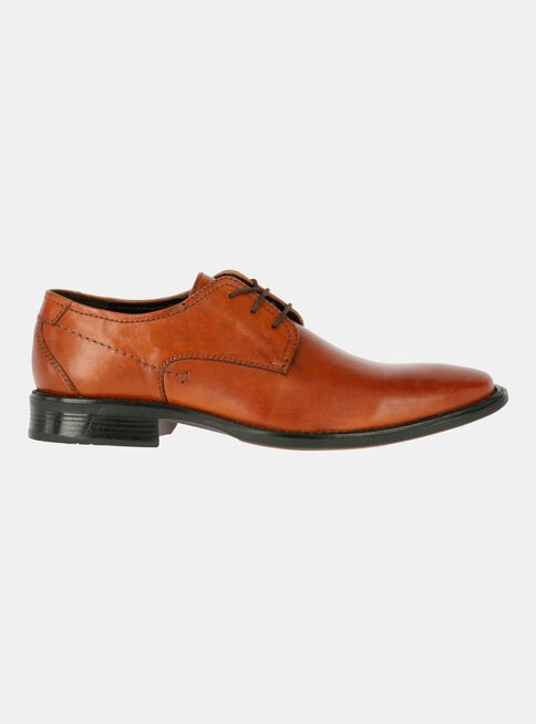 Zapato%20Formal%20Hush%20Puppies%20Marcus%20Regent%2CCaf%C3%A9%2Chi-res