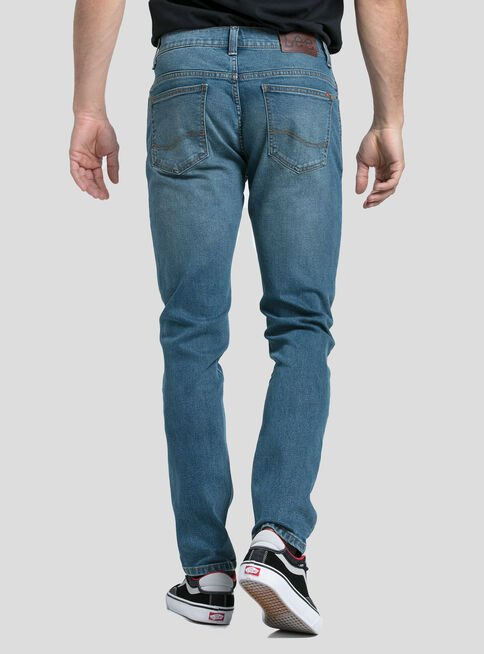 Jeans%20Skinny%20Chase%20XII%20Lee%2CAzul%2Chi-res