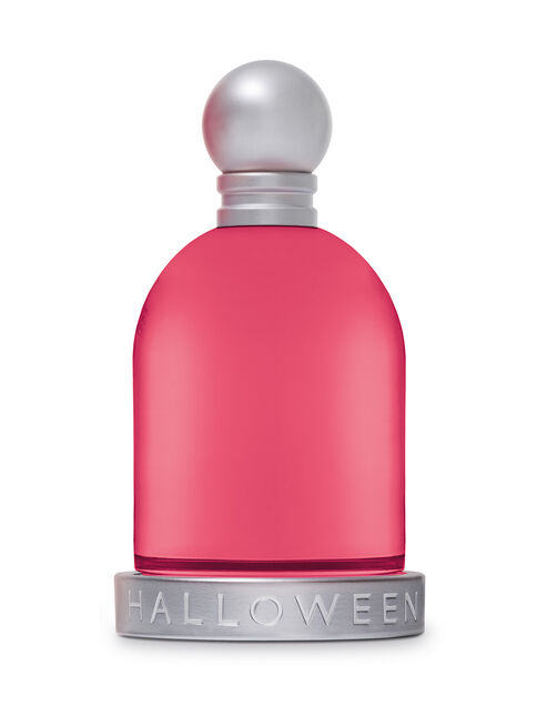Perfume%20Halloween%20Freesia%20Mujer%20EDT%20100%20ml%2C%2Chi-res