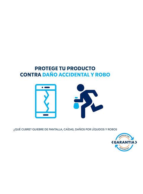 Smartphone%20Note%209%20128GB%20Gris%20Liberado%2C%2Chi-res