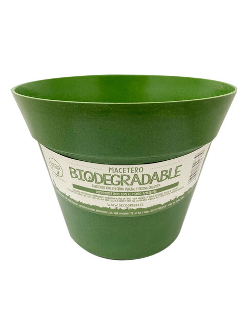 Maceta%20Biodegradables%20Clasica%20Musgo%20Decogreen%2C%2Chi-res