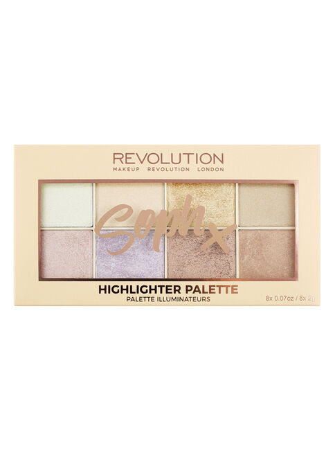 Paleta%20de%20Iluminadores%20Sophx%20Highlighter%20Makeup%20Revolution%2C%2Chi-res