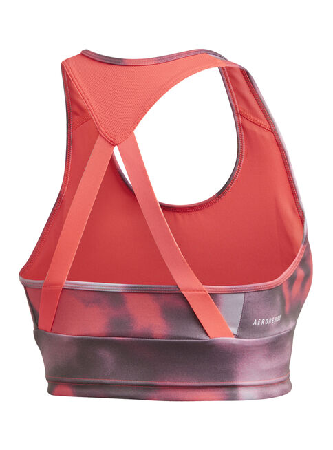 Peto%20Adidas%20Designed%20To%20Move%20Aop%20Bra%20Top%20Mujer%2CDise%C3%B1o%201%2Chi-res