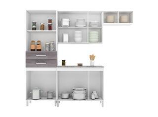Mueble de Cocina Corinna Favatex,,hi-res