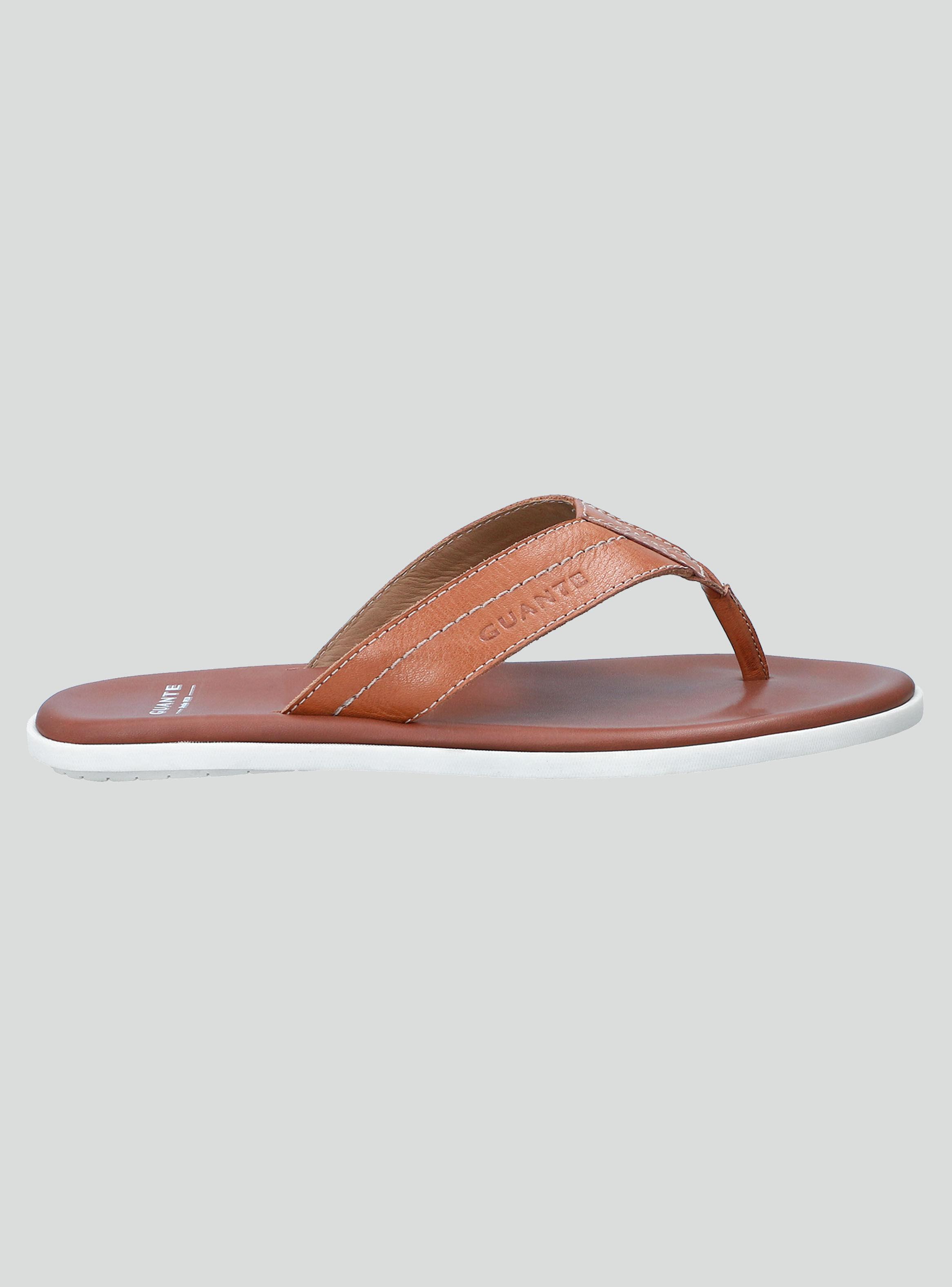 Los Sandalias Están Modelos cl ModaParis Que De T1KlFJc