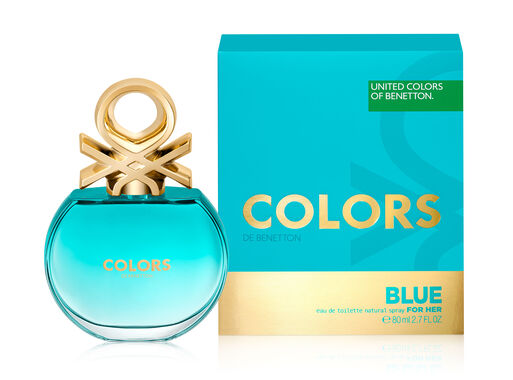 Perfume%20Benetton%20Colors%20Blue%20Mujer%20EDT%2080%20ml%2C%2Chi-res