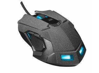 Mouse GXT 158 Laser Gaming Trust,,hi-res