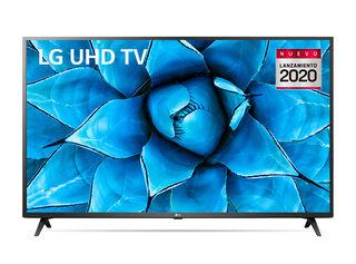 """LED Smart TV LG 60"""" UHD 4K 60UN7310,,hi-res"""