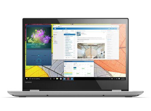 Notebook%20Lenovo%20Yoga%20520%204GB%20RAM%20500GB%2014%22%2C%2Chi-res