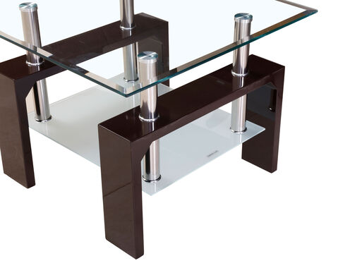 Mesa%20Lateral%20Everett%20Brown%20Stylo%2C%2Chi-res