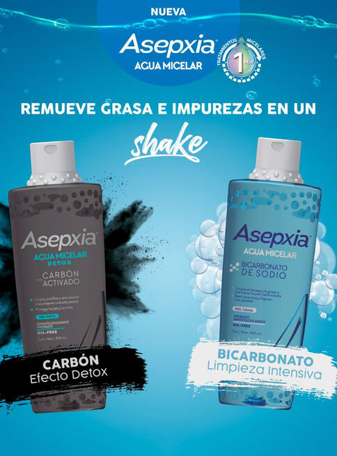 Agua%20Micelar%20Carb%C3%B3n%20400%20ml%20Asepxia%2C%2Chi-res