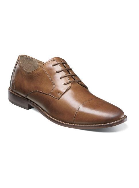Zapato%20Formal%20Florsheim%2011738-257%20Hombre%2CNogal%2Chi-res