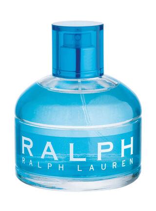 Perfume Ralph Lauren Ralph EDT 100 ml,Único Color,hi-res