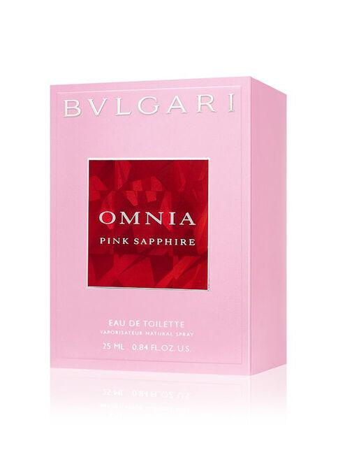 Perfume%20Bvlgari%20Omnia%20Pink%20Sapphire%20Mujer%20EDT%2025%20ml%20%20%20%20%20%20%20%20%20%20%20%20%20%20%20%20%20%20%20%20%2C%2Chi-res