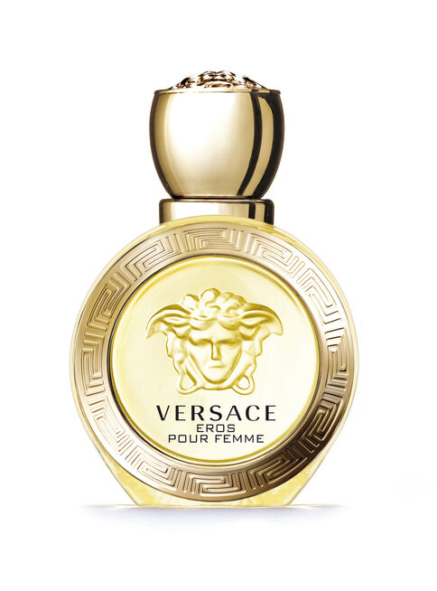Perfume%20Versace%20Eros%20Femme%20Mujer%20EDT%2050%20ml%2C%2Chi-res