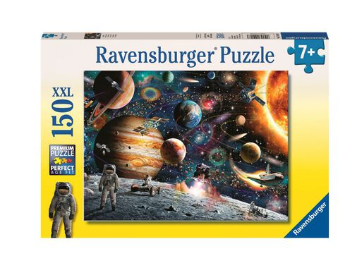 Puzzle%20Viaje%20Espacial%20Ravensburguer%20-%20Caramba%2C%2Chi-res