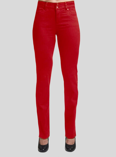 Jeans%20Semi%20Recto%20Tentation%2CBurdeo%2Chi-res