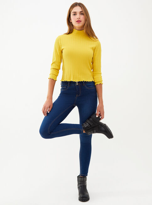 Jeans%202%20Botones%20Skinny%20Opposite%2CAzul%20Oscuro%2Chi-res