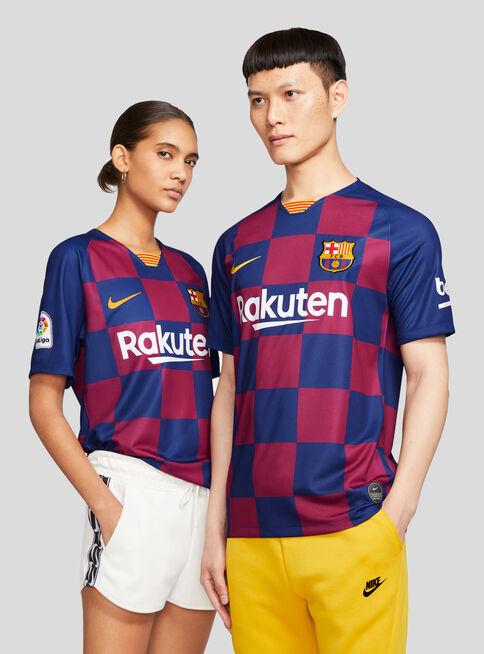 Camiseta%20Nike%20Dri-FIT%20Breathe%20FC%20Barcelona%20Hombre%2CDise%C3%B1o%201%2Chi-res