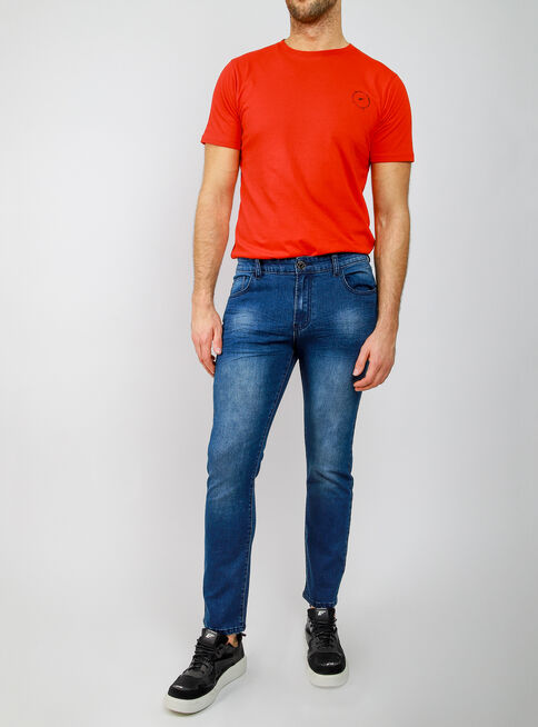 Jeans%20Slim%20Fit%20Azul%20Oscuro%20Ellus%2CAzul%20Oscuro%2Chi-res