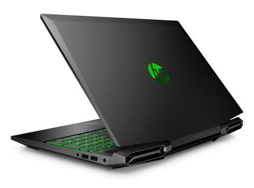 Notebook%20HP%2015-dk0005la%20%20Intel%20i7%208GB%20RAM%204GB%20GTX1050%20256GB%20SSD%2015.6%22%2C%2Chi-res