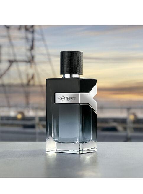 Perfume%20Yves%20Saint%20Laurent%20New%20Y%20Men%20EDP%20100%20ml%2C%2Chi-res