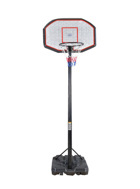 Torre%20Basquetball%20Vadell%20HB-1%2C%2Chi-res