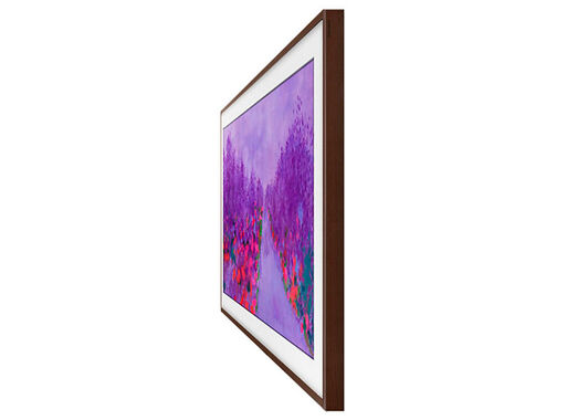 LED%20The%20Frame%2055%22%20Samsung%20Smart%20TV%20Ultra%20HD%204K%20%2B%20Marco%20Walnut%2055LS03%2C%2Chi-res