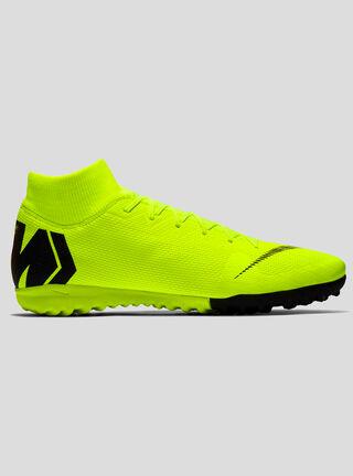 Zapatilla Nike Superfky 6 Academy Hombre,Diseño 1,hi-res