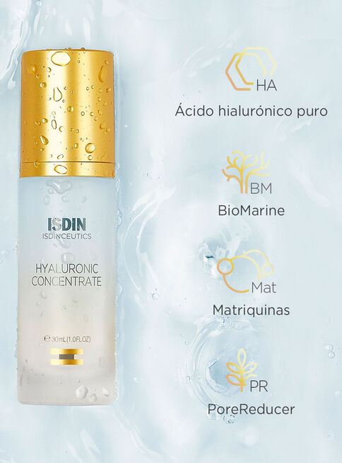 S%C3%A9rum%20Hyaluronic%20Concentrate%2030%20ml%20ISDIN%2C%2Chi-res