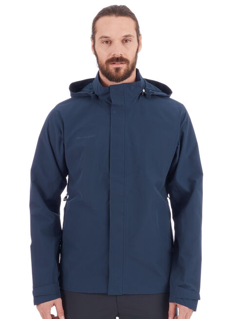 Chaqueta%20Mammut%20Trovat%20Hooded%20Hombre%2CNegro%2Chi-res