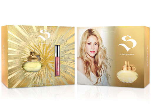 Set%20Belleza%20S%20by%20Shakira%20EDT%2050%20ml%20%2B%20Body%20Lotion%2075%20ml%2C%2Chi-res