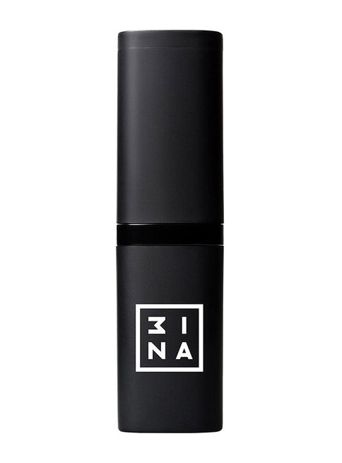 Labial%20The%20Essential%20Lipstick%20120%203INA%2C%2Chi-res