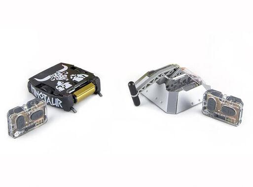 Robot%20Battlebots%20Single%20-%20Minotaur%20Hexbug%2C%2Chi-res