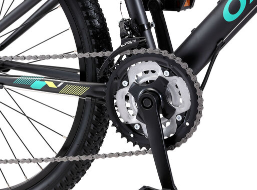 Bicicleta%20Oxford%20Aro%2024%22%20Drako%2CVerde%2Chi-res