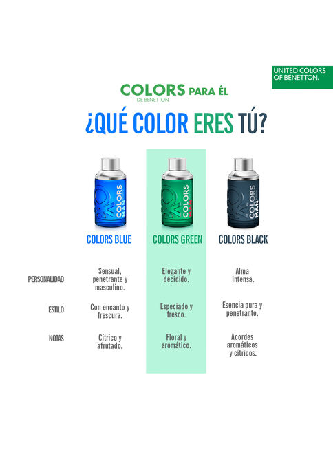 Perfume%20Benetton%20Colors%20Green%20Hombre%20EDT%20200%20ml%2C%2Chi-res