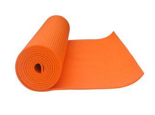 Yoga Mat 35 Props,Naranjo,hi-res
