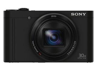 Cámara Sony Semiprofesional dsc-wx500 Negro,,hi-res