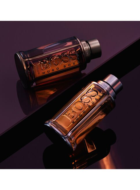 Perfume%20Hugo%20Boss%20The%20Scent%20Absolute%20Hombre%20EDP%20100%20ml%2C%2Chi-res
