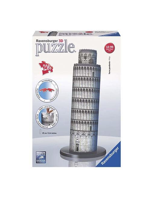 Puzzle%203D%20Torre%20de%20Pisa%20Ravensburger%2C%2Chi-res
