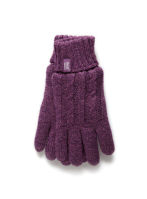 Guantes%20Heat%20Holders%20Moab%20S-M%2CGuinda%2Chi-res