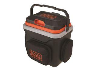 Cooler Eléctrico Black & Decker BDC24L-B2C 24 Lt,,hi-res
