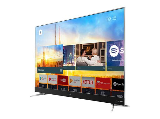 LED%2055%22%20TCL%20Smart%20TV%20Ultra%20HD%204K%2055C2US%2C%2Chi-res