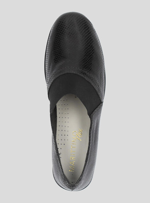 Zapato%20Casual%20Marittimo%20Flex%20Mujer%20Middletown%2CNegro%2Chi-res