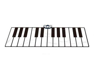 Piano Alfombra Gigante Zippy,,hi-res