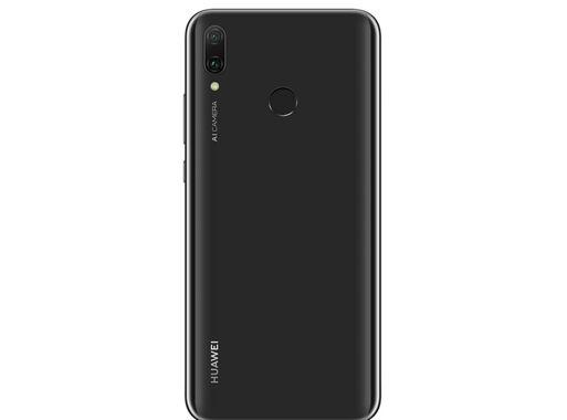 Smartphone%20Huawei%20Y9%202019%20Negro%20Liberado%2C%2Chi-res