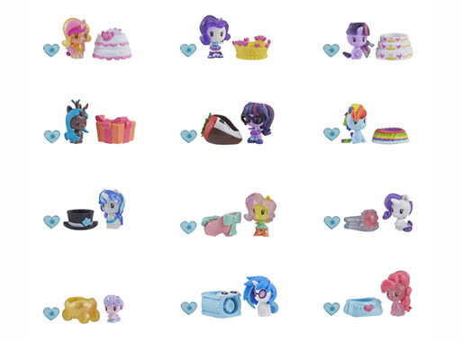 Mu%C3%B1eca%20Cutie%20Mark%20Crew%20Serie%206%3A%20Belleza%20Multicolor%20My%20Little%20Pony%2C%2Chi-res