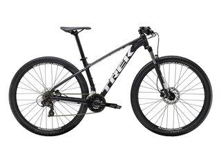 Bicicleta MTB Trek Marlin 5 Hombre Aro 26,Negro,hi-res