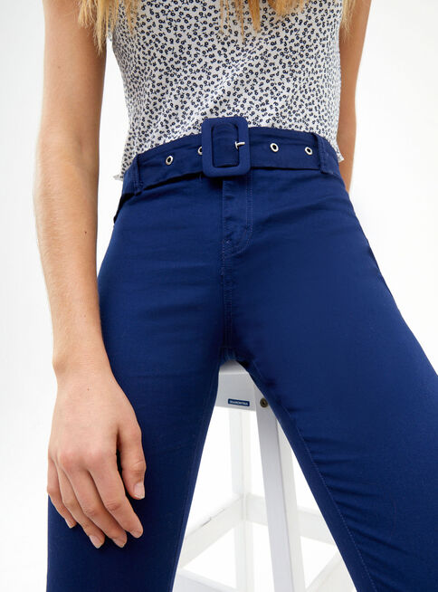 Jeans%20Color%20Skinny%20Cintur%C3%B3n%20T36-T38-T40%20Opposite%2CCalipso%2Chi-res